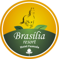 Brasilia Resort